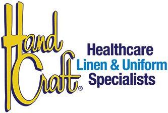 HandCraft Services
